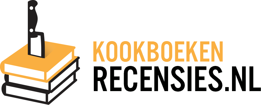 Kookboekrecensies van nationale en internationale kookboeken